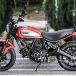 ICON STATIC 16 1760x e1550507156906 10 motocicletas geniales por menos de 10K en 2019