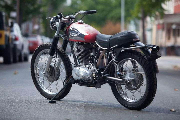 IMG 0450 Las cinco mejores motocicletas Ducati de los años 70