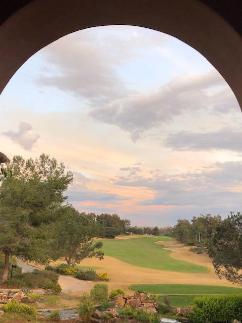 IMG 8057 Las 8 mejores actividades para los no golfistas en el hotel Fairmont Grand Del Mar de San Diego