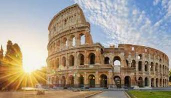 Italia .Los 20 países más ricos de Europa 2021