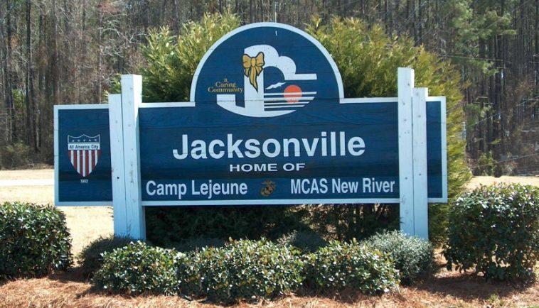 Jacksonville NC Cinco estafas de dinero a tener en cuenta en Craigslist Jacksonville