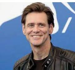Jim Carrey 1 .Los 20 comediantes más ricos del mundo 2021