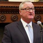 Jim Kenney 10 cosas que no sabías sobre el alcalde de Filadelfia, Jim Kenney