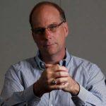 Joe Bob Perkins 10 cosas que no sabías sobre el director ejecutivo de Targa Resources, Joe Bob Perkins