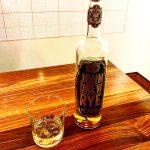John Drew Cómo John Drew está alterando la industria del whisky