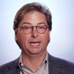 John Roberts III 10 cosas que no sabías sobre el director ejecutivo de JB Hunt, John N. Roberts III