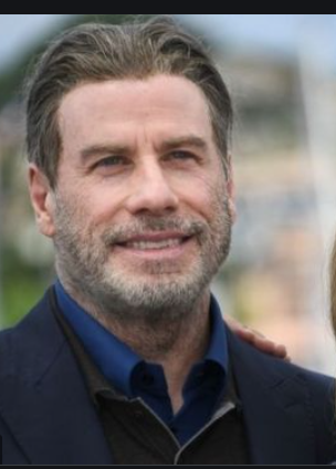 John Travolta 1 .John Travolta patrimonio neto de $ 170 millones (act. 2021)