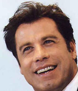 John Travolta .John Travolta patrimonio neto de $ 170 millones (act. 2021)