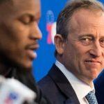 Joshua Harris 10 cosas que no sabías sobre el propietario de los Philadelphia 76ers, Joshua Harris