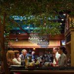 Jubans Los 10 mejores restaurantes de mariscos en Baton Rouge, LA