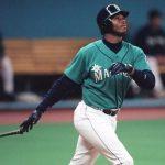 Ken Griffey Jr. Cómo Ken Griffey Jr. pasó del béisbol a la fotografía