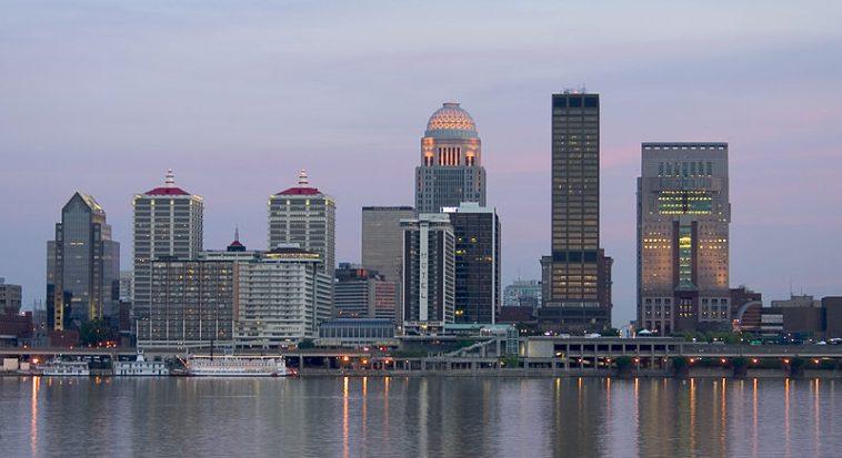 Kentucky City Las 20 mejores cosas para hacer en Louisville, KY, para First Time