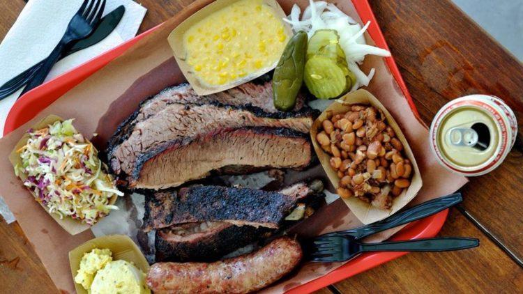 Killens steakhouse 10 asadores que tienes que probar en Texas