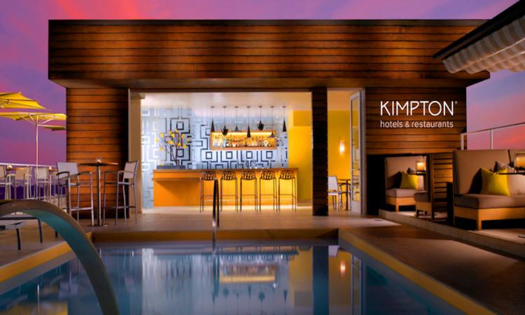 Kimtpon Hack e1542554038344 Los 10 mejores hoteles Kimpton en los Estados Unidos