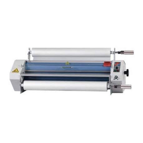 LEDCO Professor 27 In. Roll Laminator 110V Los cinco mejores laminadores del mercado actual