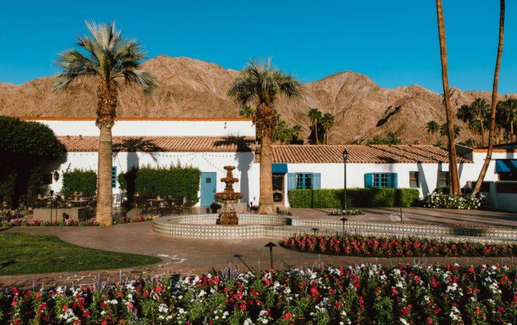 La Quinta Resort & Club, un resort Waldorf Astoria