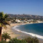 Laguna Beach scaled e1582224900176 Los 10 mejores hoteles en Laguna Beach, California