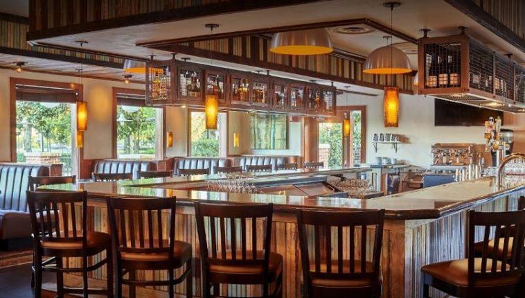 Landrys Los 10 mejores restaurantes de mariscos en Kemah, TX