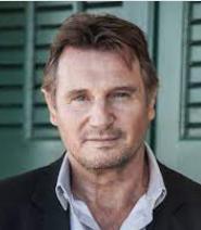 Liam Neeson .Liam Neeson patrimonio neto de $ 145 millones 2021