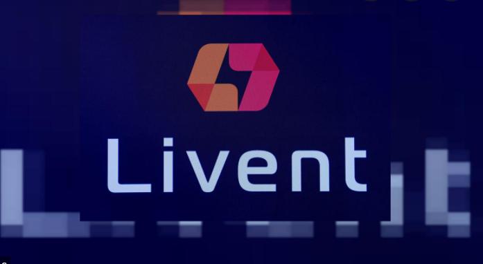 Livent Corporation Las 20 acciones de la bolsa más infravaloradas de 2021