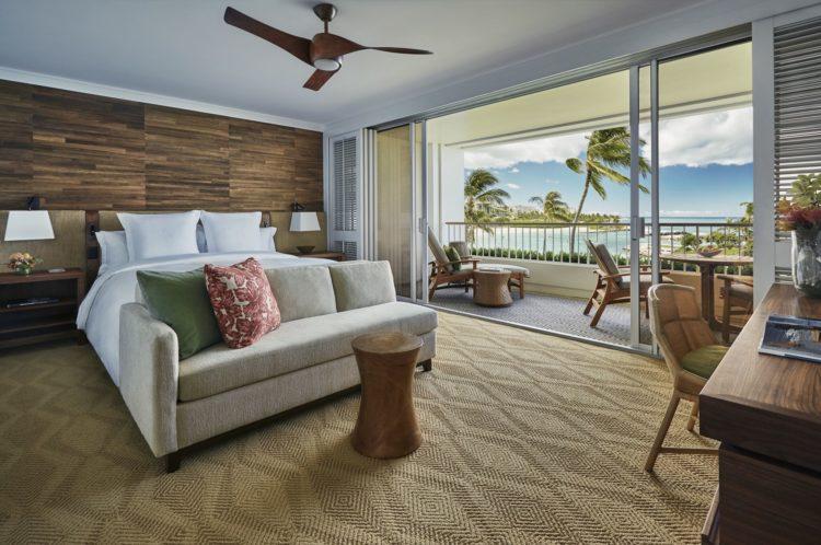 Lnnybl50 Los 20 mejores hoteles en Honolulu