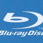 Logo Blu Ray Tres razones por las que los Blu-Rays sobrevivirán a la popularidad del servicio de transmisión