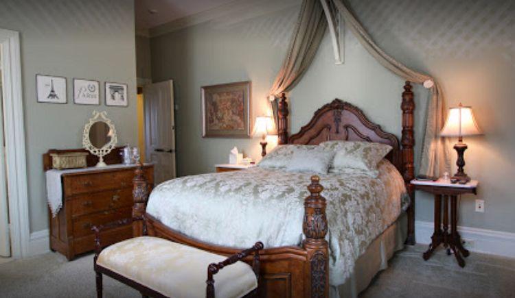 Londonderry Los 10 mejores hoteles cerca de Hershey Park