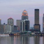 Louisville 1 e1579628641871 Las 20 mejores cosas para hacer en Kentucky para principiantes