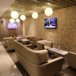 Lounge Access 10 beneficios del acceso a la sala VIP Chase Sapphire Reserve
