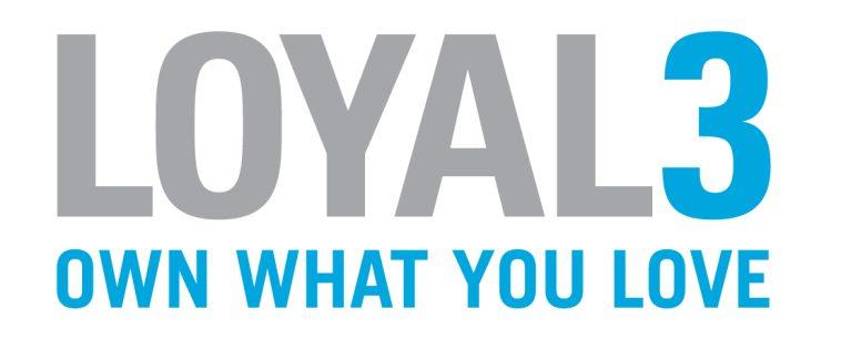 Loyal3 El ascenso y la caída de la intermediación Loyal3