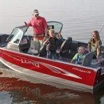 Lund Boats Los 10 mejores barcos de Lund en el mercado hoy