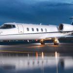 Luxury Jet La hoja de ruta para una transacción exitosa