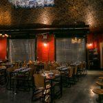 M Wells Steakhouse Por qué M. Wells Steakhouse es considerado uno de los mejores de Nueva York