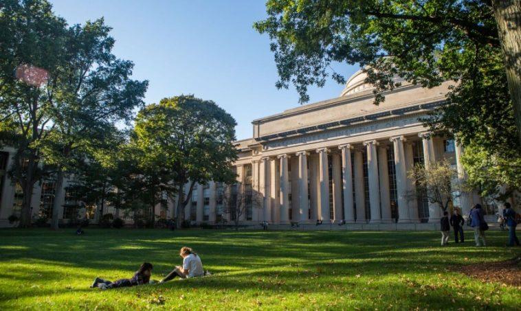 MIT Los 20 antiguos alumnos del MIT más destacados en el mundo empresarial