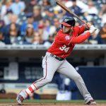 MLB 10 sugerencias para que la MLB vuelva a la senda de la popularidad