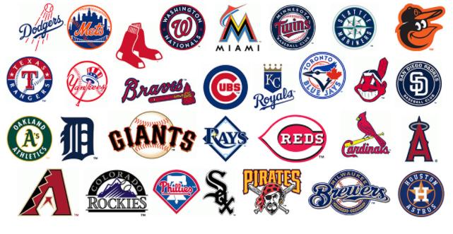 Major League Baseball MLB .10 deportes que generan más dinero en todo el mundo 2021