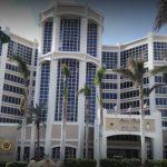 Marco Beach Los 10 mejores hoteles en Marco Island