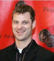Matt Stone .Los 20 comediantes más ricos del mundo 2021