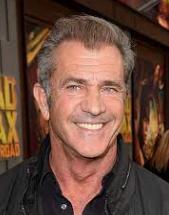 Mel Gibson .Mel Gibson patrimonio neto de $ 425 millones 2021