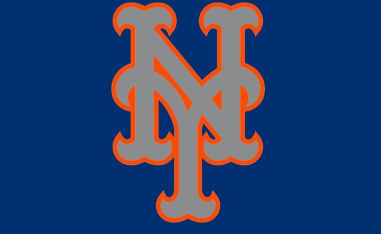 Mets La historia y evolución del logotipo de los Mets de Nueva York