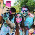 Millennials 1 Todas las generaciones tienen puntos ciegos financieros: ¿cuál es el suyo?