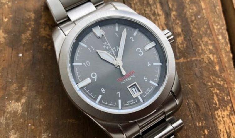 Monta Los 20 mejores relojes Monta de todos los tiempos