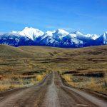 Montana Por qué debería considerar invertir en propiedades inmobiliarias de Montana