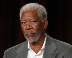 Morgan Freeman .El patrimonio neto de Morgan Freeman es de $ 200 millones 2021