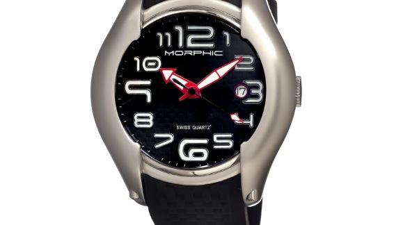 Morphic M3 Los 10 mejores relojes mórficos que el dinero puede comprar