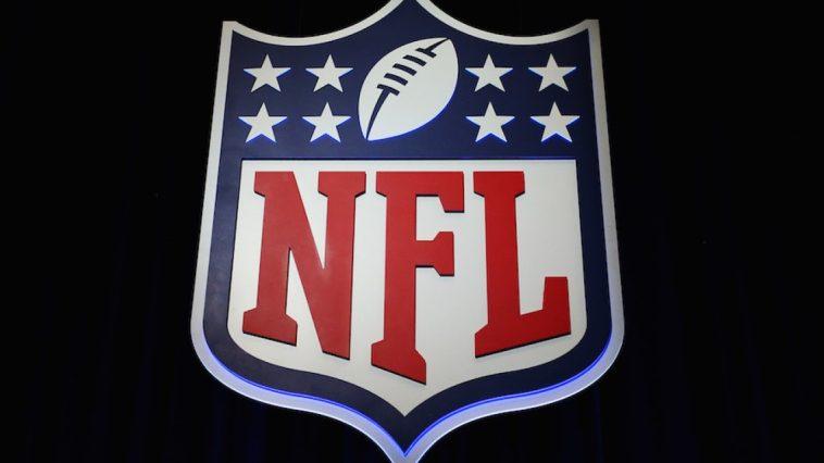 NFL .10 deportes que generan más dinero en todo el mundo 2021
