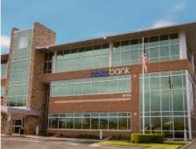 Nbkc Bank .Los 10 mejores bancos digitales en el mundo en 2021