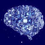 Neurotechnology 20 asombrosos avances en neurotecnología