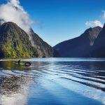 New Zealand Los 20 mejores lugares para vivir en Nueva Zelanda