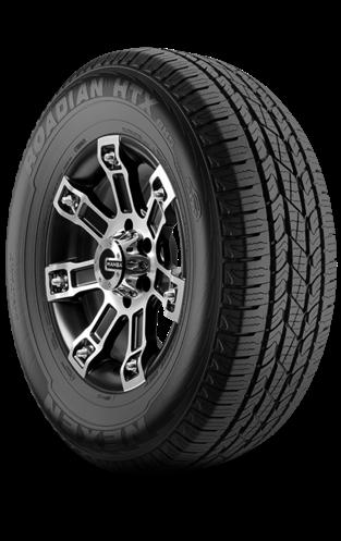 Los cinco mejores neumáticos de coche de los que no has oído hablar